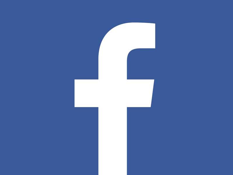 facebook-lgo
