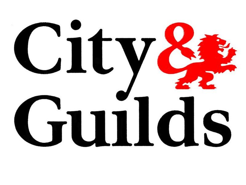 cityandguildlogo